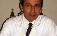 Proponen recordar al doctor Juan Sanhueza bautizando con su nombre nuevo Hospital