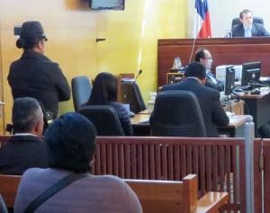 03-09-14-juicio-homicidio-2