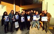 Presentan demanda colectiva contra constructora Santa Beatriz