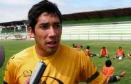 El abrazo de Maipú: Golazos de Diego Cuellar dan el triunfo a Ovalle
