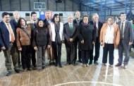 """Más de 200 familias ovallinas reciben subsidios para """"enchular"""" sus viviendas"""