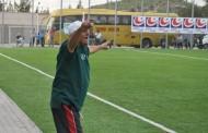 Sorpresivo golpe de timón en Deportes Ovalle: desvinculan al DT Ramón Contreras