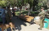 Encuentran fallecido a cuidador de vehículos de la Plaza de Armas