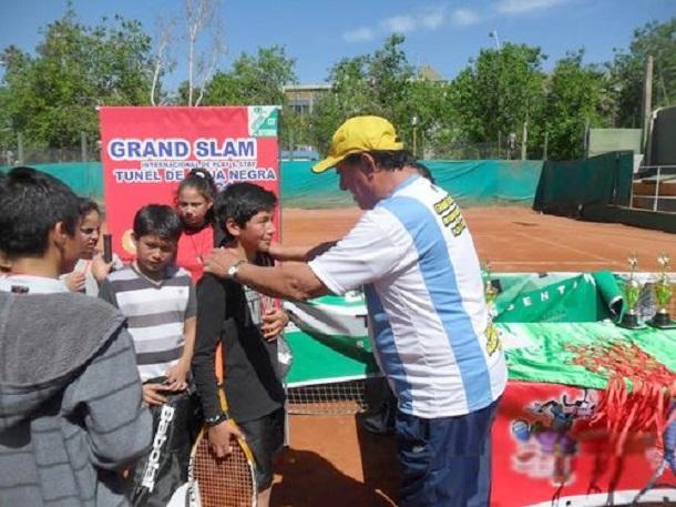 15- 09 - 14 tenis monte patria 2