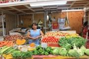 Recomiendan la Ensalada Limarí para unas Fiestas Patrias saludables