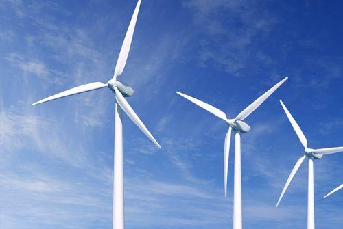 Parque eólico en Ovalle generará energía para abastecer a 60 mil hogares