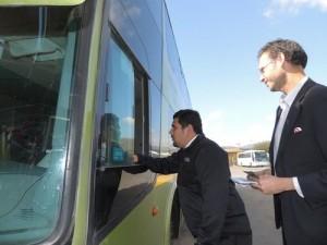 18 - 09 - 14 fiscalización buses