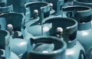Vecino advierte del robo de balones de gas en la población Mirador Villa Tuqui