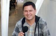 Radio Limarí anuncia próxima aparición en FM
