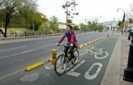 Lector pide replicar proyecto de ciclovías en el Limarí