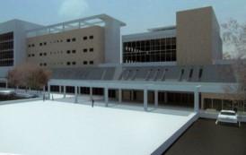 Recursos para hospital de Ovalle estarían comprometidos en Presupuesto 2015
