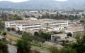 """Presupuesto 2017 """"no afectaría al sector de salud en la provincia del Limarí"""""""