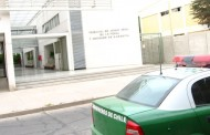 Condenan a autores de asalto a bencinera