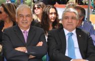 Aprueban nombre de Juan Carlos Castillo para bautizar calle principal de Barrio Inglés