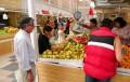 Índice de Precios al consumidor registró variación de 0,5% en el mes de enero