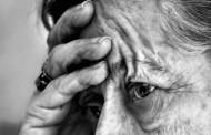 Buscan diseñar política pública orientada a personas con Alzheimer