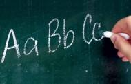 La Reforma Educacional (RE)  no es la emergente Educación del Nuevo Milenio (ENM)