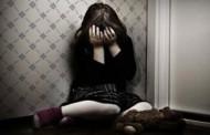 Registro de Inhabilidades: la herramienta para prevenir el abuso sexual infantil