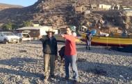 Fallo de la Suprema impide desalojo de pescadores de Caleta Sierra