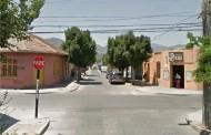 Por cuasidelito de homicidio formalizan a conductor municipal causante de tragedia