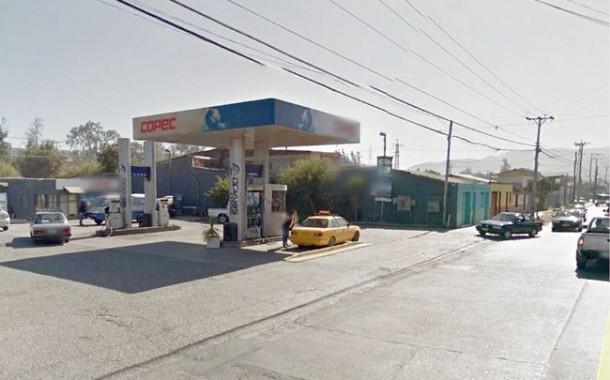 Precios de los combustibles registran un alza 5,5 pesos por litro