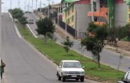 Cruce de avenida Las Torres: una verdadera ruleta rusa, afirman vecinos