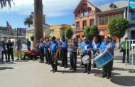 Orfeón Municipal de Ovalle hará presentaciones en la región de Coquimbo