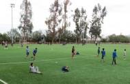 Colegios de Ovalle se reúnen en multitudinario encuentro de las EDI