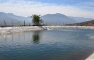 En Ovalle realizarán seminario dedicado a utilizar de forma adecuada el agua