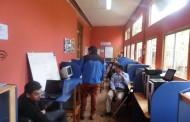 En Ovalle apuestan por la alfabetización digital como herramienta de inclusión