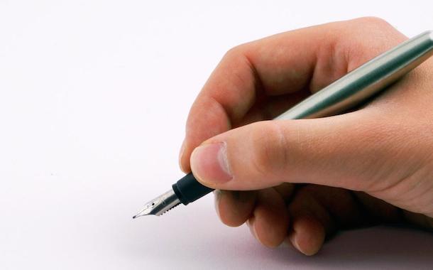 Alcalde responde columna de escritor limarino