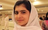 A Malala