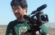 Importante diario on line destaca proyecto de documentalista ovallino que busca financiamiento