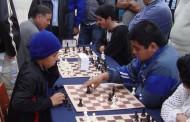Invitan a participar en Torneo de Ajedrez Primavera 2014 de Ovalle