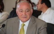 Consejero Regional anuncia su repostulación e inicia proceso de recolección de firmas