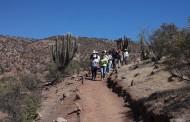 Río Hurtado se posiciona como nuevo destino turístico del país