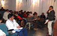 Destacan participación ciudadana en diálogo del Hospital de Ovalle