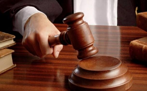 Nochero recibe 4 años de sentencia por homicidio: sin beneficios