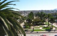 72% de reserva hotelera en la Región para este fin de semana largo