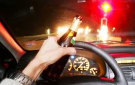 Vigencia de la Ley Emilia no ha escarmentado a conductores ebrios en Ovalle