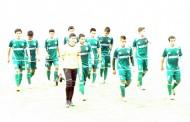 CDO:  Vuelve la fiesta del futbol profesional a Punitaqui
