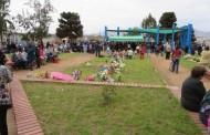 Cementerio de Ovalle abrirá sus puertas a las 08.00 horas para recibir a miles de visitantes