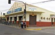 Mercado Municipal se apresta a celebrar 68 años de existencia