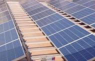 Ovalle apuesta por paneles solares en sus edificios municipales