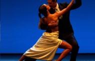 El glamour del Tango llegará el lunes al TMO