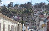 """Municipio luego de décadas compró terrenos de la conocida """"rampa"""" en Ovalle"""