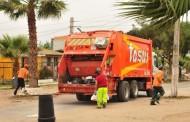 ¿Sabe usted si está moroso en el pago del servicio de retiro de basura domiciliaria?