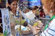 Ovalle será sede de la clausura del 39º Congreso Anual del sector turístico nacional