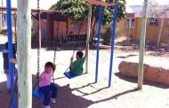 Invitan a campaña solidaria en beneficio de jardín infantil