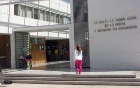 Insólito: Hombre imploró al juez que dejara libre a la mujer que intentó matarlo